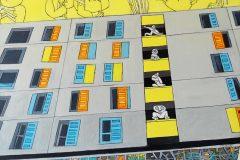 Architecture | Serie: Olio