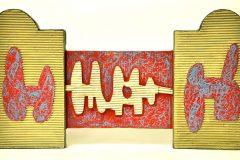 cartone-resina-80x40x5cm