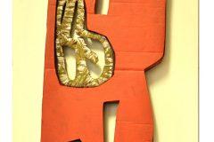 scultura-cartonepolicromo60x90x6cm