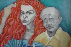 Tango - Milva e Piazzolla