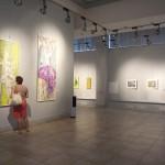 Gallery Belayevo Mosca