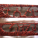 cartone resina, sabia 60x1,10x20cm_WEB