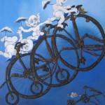 dale_pedala_tecn_mista_su_tel_1,00x1,00cm,img_5218