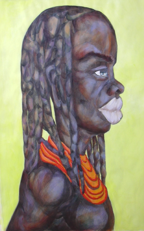 filedonna_indigena